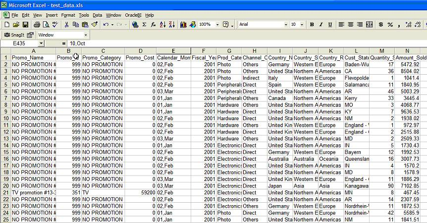 examples of excel spreadsheets for business koni polycode co