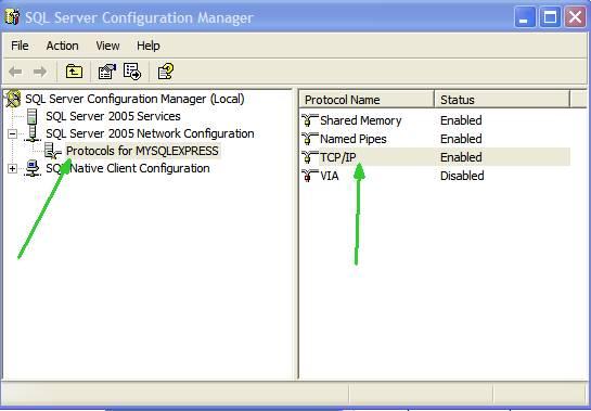 Installing microsoft sql server jdbc drivers in pentaho data.