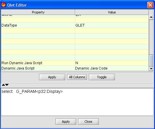Javascript create table row phpsourcecode net for Table design javascript