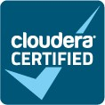 cloudera certified
