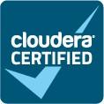 cloudera certified