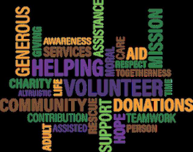 volunteer-1326758 640